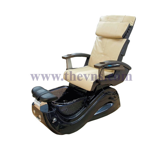 Human Touch 138 Chair - T813 Base