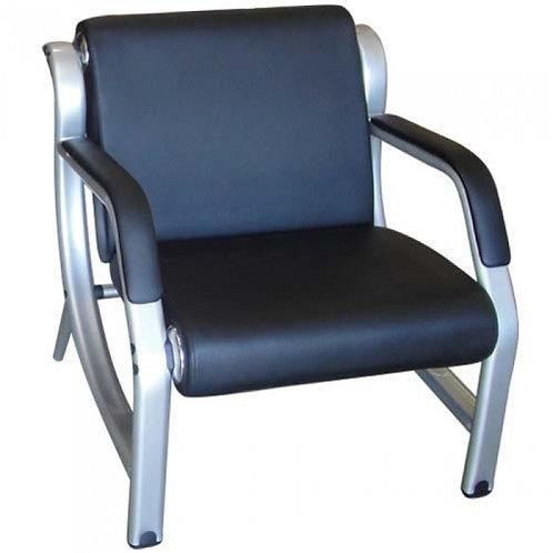 Waiting Chair Model # C8082-AB-BS