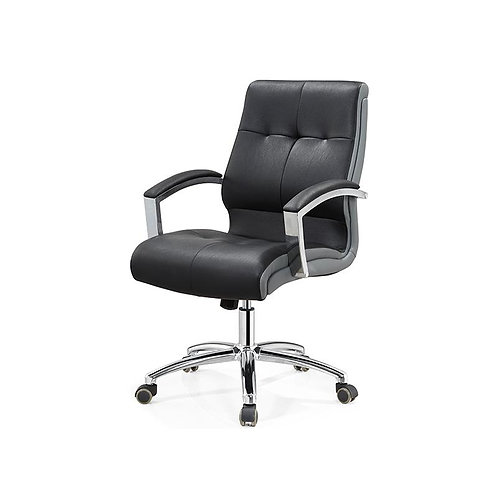 Customer Chair CC01-I