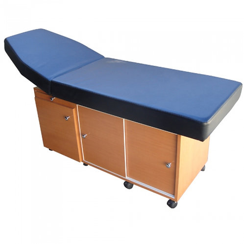 Facial Bed-Model # FB-1001-BS