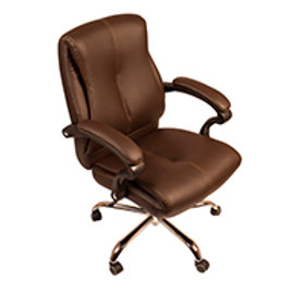 Venus Client Chair - JA