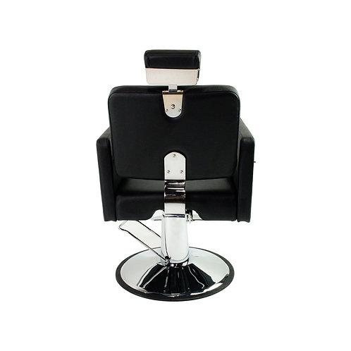 KENDALE All Purpose Chair (Black)