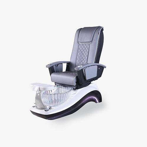 Future Spa (699D)