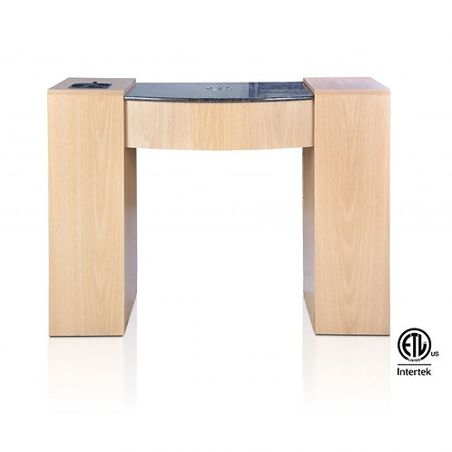 IMC VENTED NAIL TABLE-AF