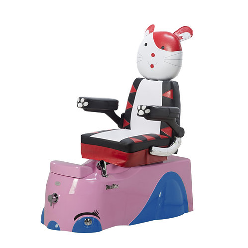Mimi - Spa Chair for Kids