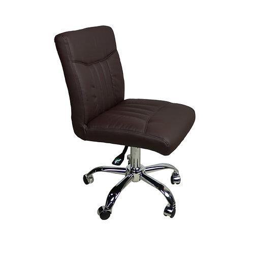 Tech Chair TC008 - Chocolate-PS