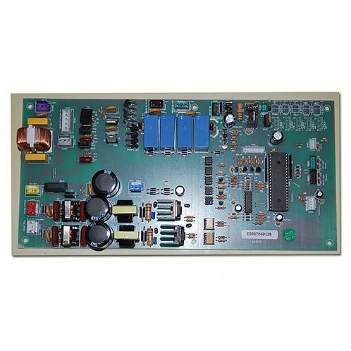 Main Board iRest