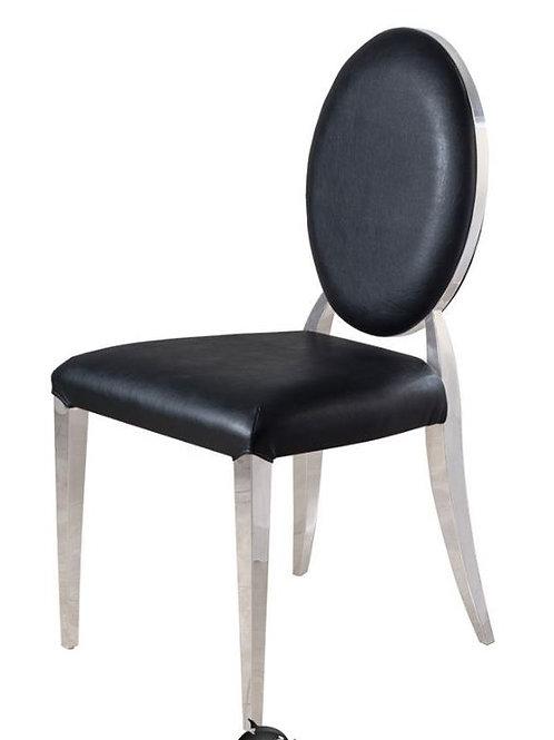 Waiting Chair 8030-W