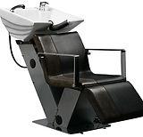 hair-salon-chair.jpg
