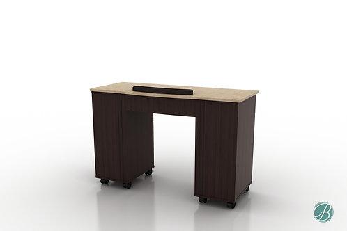 BERKELEY NAIL TABLE-AY