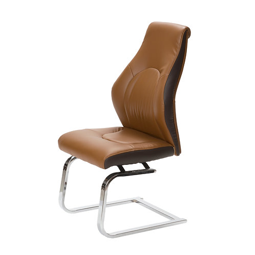 Luxury Waiting Chair-T