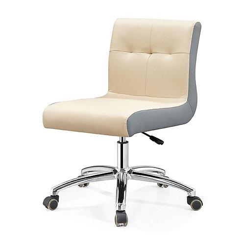 Technician Chair EC01-I