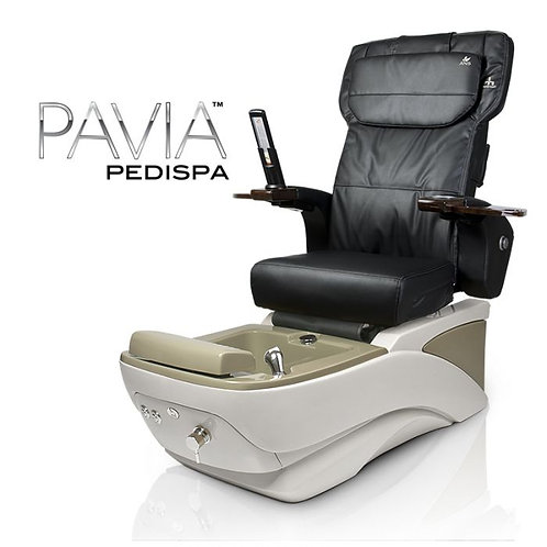 PAVIA PEDICURE SPA