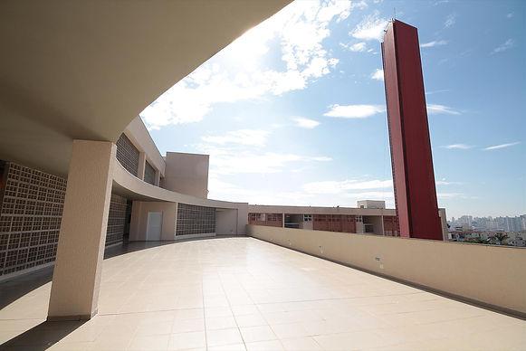 universidade-federal-do-abc-campus-sao-b