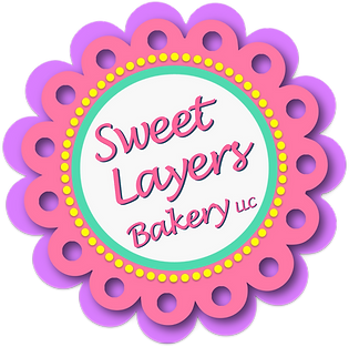 Sweet Layers logo printable 2.png