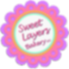 sweet layers llc logo printable.png