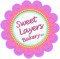 sweet layers llc logo printable.png