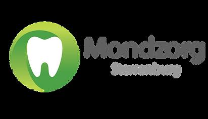 Mondzorg Sterrenburg Logo