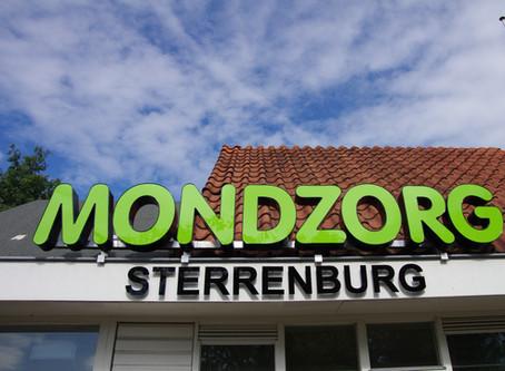 Introductievideo Mondzorg Sterrenburg