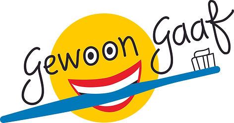 GG-logo-groot.jpg