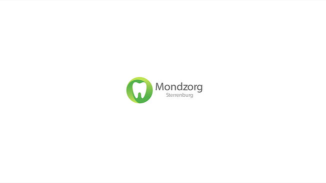 Introductie van Mondzorg Sterrenburg. Mondhygienist in dordrecht