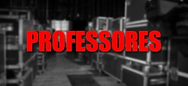 Curso de Produção_PROFESSORES.png