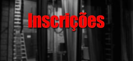 Curso de Produção_INSCRIÇÕES.png