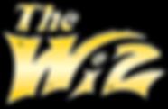 wiz-logo.png