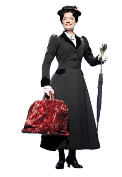 mary-poppins-broadway-production.png