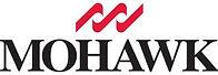 mohawk-logo_2x.jpeg