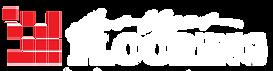 LasVegasFlooring_Logo_white.png