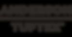 Tuftex-logo.png