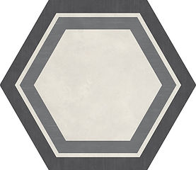 Daltile-Bee Hive- Grey.jpg