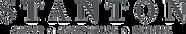 logo_stanton_g.png