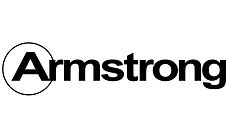 armstrong_industries_logo.jpg