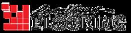 LasVegasFlooring_Logo.png