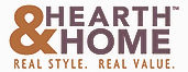 Hearth and home logo.jpg