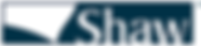 shaw-logo-new.png