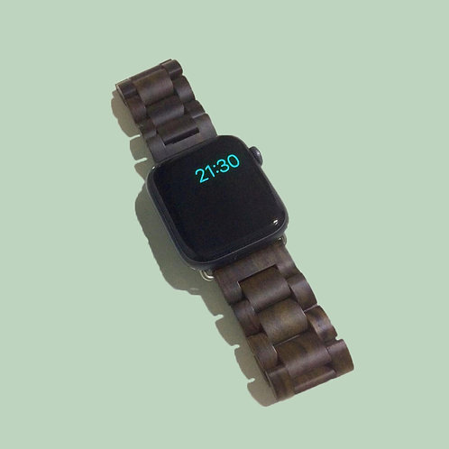 Correa Apple Watch Sandalo