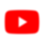 YouTube-icon-SVG-512x512.png
