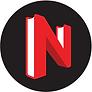NotionPress.png