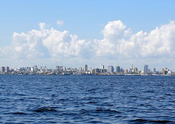 Manaus_vista_do_rio.jpg