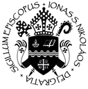 Sigilum_2-removebg-preview.png