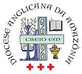 Brasão_da_Diocese_Anglicana_da_Amazônia.