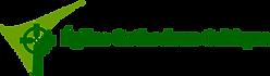 Logo Igreja Celta.png