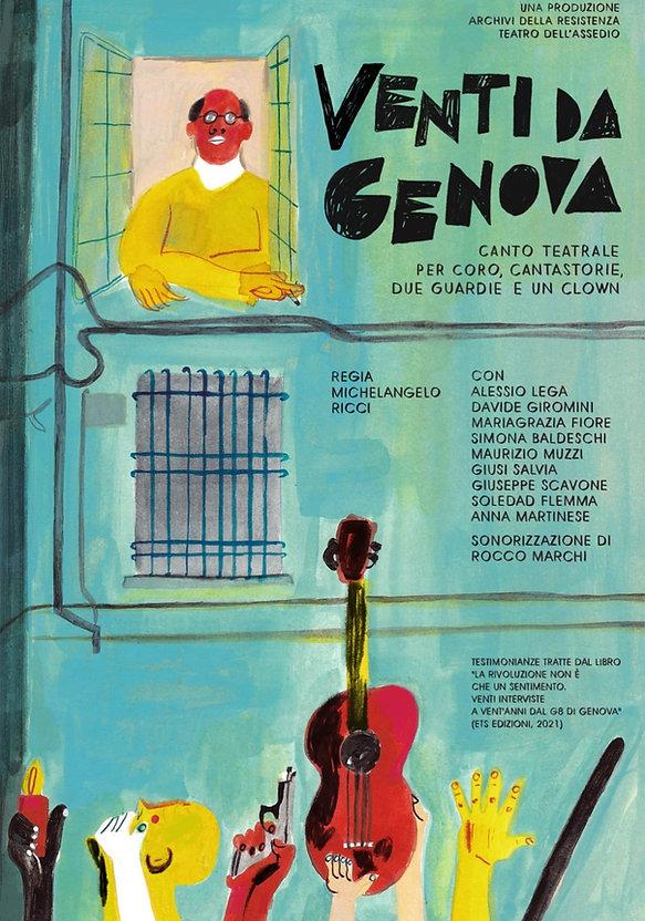 Venti_da_Genova.jpg