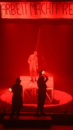 Inabile Circus
