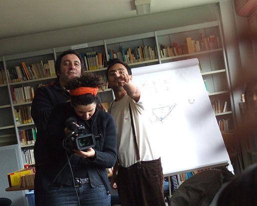 Partecipata - Documentario M.Ricci e E_edited.jpg