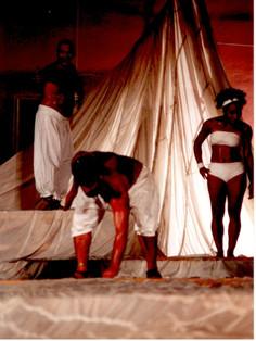 Sole 2000 - Effetto Venezia Livorno