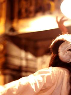 Voce Clandestina 2009 - Effetto Venezia Livorno